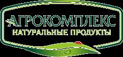 Компания Агрокомплекс